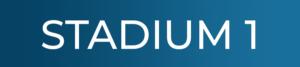 Schaufensterkrankheit - Stadium 1 - Venenheilkunde Düsseldorf Praxis für Phlebologie