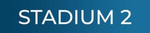 Schaufensterkrankheit - Stadium 2 - Venenheilkunde Düsseldorf Praxis für Phlebologie