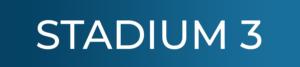Schaufensterkrankheit - Stadium 3 - Venenheilkunde Düsseldorf Praxis für Phlebologie