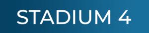 Schaufensterkrankheit - Stadium 4 - Venenheilkunde Düsseldorf Praxis für Phlebologie