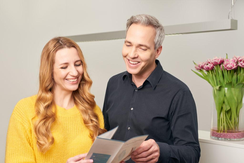 Kosten für Krampfadern entfernen